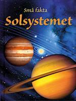 Solsystemet (Små fakta)