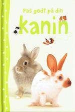 Pas godt på din kanin (Pas godt på)