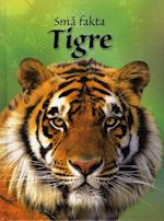 Tigre (Små fakta)