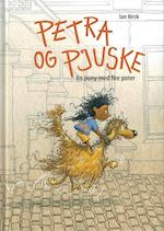 Petra og Pjuske (Læseørn)