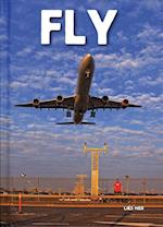 Fly (Læs her)