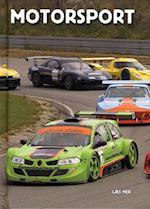 Motorsport (Læs her)