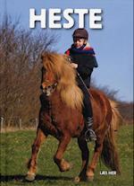 Heste (Læs her)