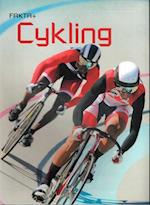 Cykling (Fakta plus)