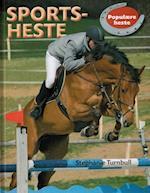 Sportsheste (Populære heste)