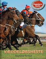 Væddeløbsheste (Populære heste)