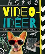 Videoideer