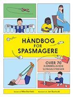 Håndbog for spasmagere
