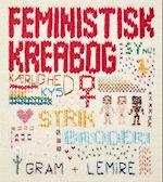 Feministisk kreabog