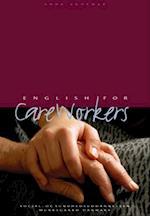 English for care workers (Social- og sundhedsuddannelse)