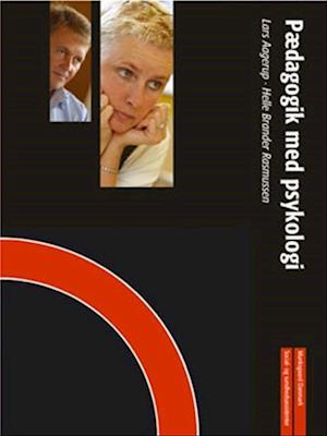 Pædagogik med psykologi