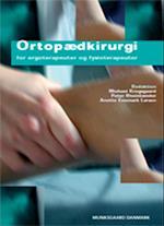 Ortopædkirurgi for ergoterapeuter og fysioterapeuter (Ergofys)