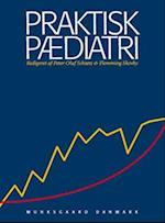 Praktisk pædiatri
