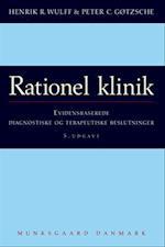 Rationel klinik af Henrik R. Wulff, Peter C. Gøtzsche
