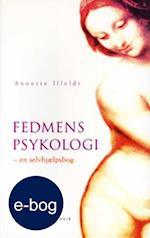 Fedmens psykologi