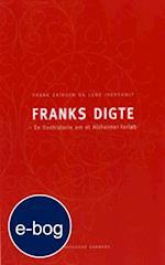 Franks digte