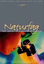 Naturfag for social- og sundhedsassistenter (Social- og sundhedsuddannelse)