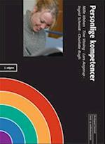 Personlige kompetencer (Social og sundhedsassistenter)