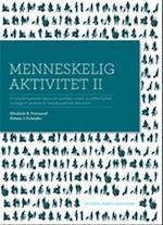 Menneskelig aktivitet II
