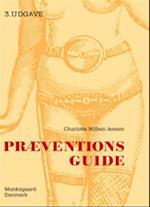 Præventionsguide