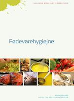 Fødevarehygiejne