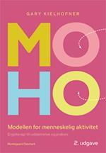 MOHO-modellen