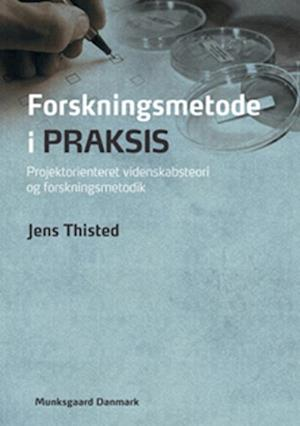 Dansk i ottende grundbog online dating
