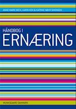 Håndbog i ernæring (De stribede håndbøger)