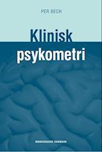 Klinisk psykometri