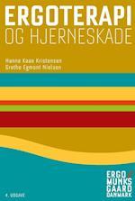 Ergoterapi og hjerneskade (ErgoMunksgaard Danmark)