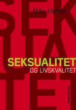 Seksualitet og livskvalitet