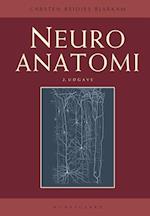 Neuroanatomi (Basale lærebøger)