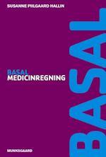 Basal medicinregning (Basal serien)