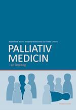 Palliativ medicin (Kliniske lærebøger)