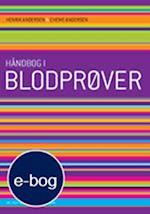 Håndbog i blodprøver