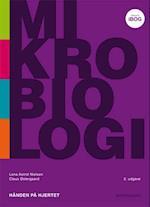 Mikrobiologi (Hånden på hjertet)