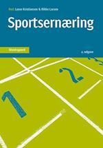 Sportsernæring af Anne Marie Beck, Bente Kiens, Eva Wulff Helge