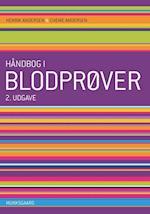 Håndbog i blodprøver af Henrik Andersen, Cheme Andersen