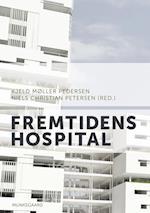 Fremtidens hospital