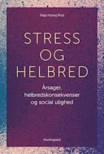 Stress og helbred
