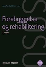 Forebyggelse og rehabilitering (Sosuserien)