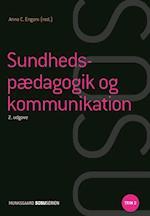 Sundhedspædagogik og kommunikation (Sosuserien)