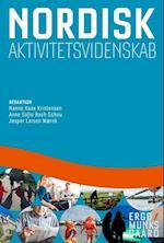 Nordisk aktivitetsvidenskab (ErgoMunksgård)