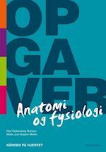 Anatomi og fysiologi (Hånden på hjertet)