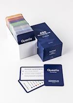 Farmakologi - 400 quizspørgsmål (Questio)