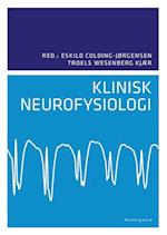 Klinisk neurofysiologi
