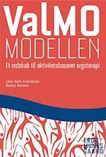 ValMO-modellen (ErgoMunksgård)