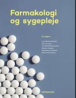 Farmakologi og sygepleje