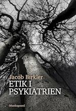 Etik i psykiatrien