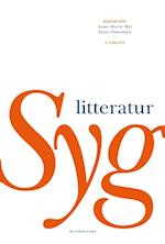 Syg litteratur